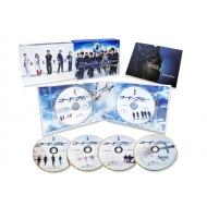 【送料無料】 コード・ブルー -ドクターヘリ緊急救命- THE THIRD SEASON DVD-BOX 【DVD】