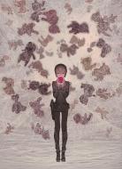 【送料無料】 キノの旅 the Animated Series 下巻【初回限定生産 / 特典サントラCD付】 【BLU-RAY DISC】