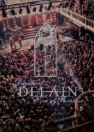 【送料無料】 Delain ディレイン / Decade Of Delain: Live At Paradiso  【BLU-RAY DISC】