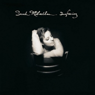 【送料無料】 Sarah McLachlan サラマクラクラン / Surfacing (高音質盤 / 45回転 / 2枚組 / 200グラム重量盤レコード / Analogue Productions) 【LP】