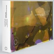 【送料無料】 アダムズ、ジョン(1947-) / ジョン・アダムズ・エディション ベルリン・フィルハーモニー管弦楽団、サイモン・ラトル、キリル・ペトレンコ、グスターヴォ・ドゥダメル、他(4CD+2BD) 【CD】