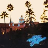 【送料無料】 Eagles イーグルス / Hotel California: 40th Anniversary Deluxe Edition (2CD+Blu-ray Audio) 【CD】