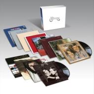 【送料無料】 Carpenters カーペンターズ / Vinyl Collection (BOX仕様 / 12枚組 / 180グラム重量盤レコード) 【LP】