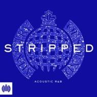 Stripped: Acoustic R amp; CD 輸入盤 ●スーパーSALE● セール期間限定 B 激安価格と即納で通信販売