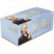【送料無料】 Haydn ハイドン / ハイドン・エディション(160CD) 輸入盤 【CD】
