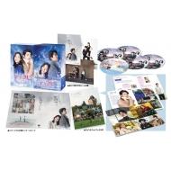 【送料無料】 トッケビ~君がくれた愛しい日々~ DVD-BOX1 【DVD】
