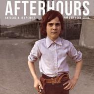 【送料無料】 Afterhours / Foto Di Pura Gioia: Antologia 1987-2017 輸入盤 【CD】