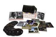 【送料無料】 Johnny Mathis ジョニーマティス / Voice Of Romance: The Columbia Original Album Collection 輸入盤 【CD】