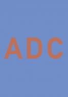 【送料無料】 ADC年鑑2017 / 東京アートディレクターズクラブ 【全集・双書】