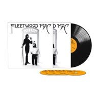 【送料無料】 Fleetwood Mac フリートウッドマック / Fleetwood Mac [DELUXE EDITION] (3CD+DVD+LP) 輸入盤 【CD】