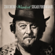 【送料無料】 Zucchero ズッケロ / Wanted (The Best Collection - Super Deluxe Edition): (+7inch)(+photobook) 輸入盤 【CD】