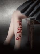【送料無料】 けやき坂46(ひらがなけやき) / Re: Mind (Blu-ray) 【BLU-RAY DISC】