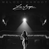 【送料無料】 Melody Gardot メロディガルド / Live In Europe (3枚組 / 180グラム重量盤レコード) 【LP】