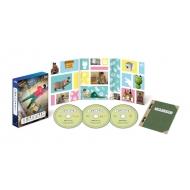 【送料無料】 吾輩の部屋である DVD-BOX 【DVD】
