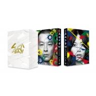【送料無料】 SPEC 全本編DVD-BOX 【DVD】