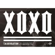 【送料無料 Super】 Arena- T.M.Revolution/ T.M.R. LIVE REVOLUTION '17 -20th -20th Anniversary FINAL at Saitama Super Arena-【初回生産限定盤】(2DVD+CD)【DVD】, 1.2.step.hiro:9da7e179 --- byherkreations.com