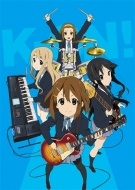 【送料無料】 けいおん! コンパクト・コレクション Blu-ray 【BLU-RAY DISC】