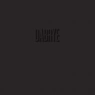 【送料無料】 Dabrye ダブリー / Box Set (BOX仕様 / 6枚組アナログレコード) 【LP】