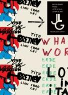 【送料無料】 ジャン=リュック・ゴダール+ジガ・ヴェルトフ集団 DVD BOX deux <新装・新価格版> 【DVD】