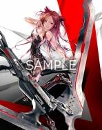 【送料無料】 BEATLESS BOX1 【BLU-RAY DISC】