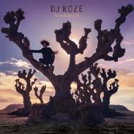 【送料無料】 DJ Koze / Knock Knock (+7inch)(+10inch) 【LP】