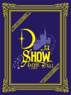 【送料無料】 D-LITE (from BIGBANG) / DなSHOW Vol.1 【初回生産限定盤】 (3Blu-ray+2CD+PHOTOBOOK) 【BLU-RAY DISC】