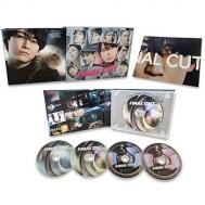 【送料無料】 FINAL CUT Blu-ray BOX 【BLU-RAY DISC】