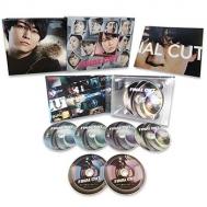 【送料無料】 FINAL CUT DVD-BOX 【DVD】