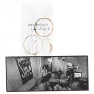【送料無料】 Jeff Buckley ジェフバックリィ / Live At Sin-e (Legacy Edition)【2018 RECORD STORE DAY 限定盤】(4枚組アナログレコード) 【LP】