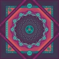 【送料無料】 Grateful Dead グレートフルデッド / Cornell 5 / 8 / 77 (5枚組アナログレコード / BOXセット) 【LP】