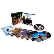 【送料無料】 Killers キラーズ / Career BOX (BOX仕様 / 10枚組 / 180グラム重量盤レコード) 【LP】