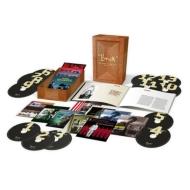 【送料無料】 Ben Folds ベンフォールズ / Brick: The Songs Of Ben Folds 1995-2012 (13CD BOX) 輸入盤 【CD】