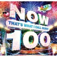 送料無料 Now That's What I 商品追加値下げ在庫復活 Call 輸入盤 CD Music 2CD 100 激安通販ショッピング