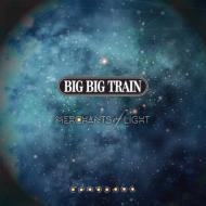 【送料無料】 Big Big Train / Merchants Of Light  【LP】
