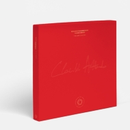 【送料無料】 Berlioz ベルリオーズ / ザ・ラスト・コンサート:クラウディオ・アバド指揮&ベルリン・フィルハーモニー管弦楽団 (BOX仕様 / 3枚組 / 180グラム重量盤レコード / Berliner Philharmoniker Recordings) 【LP】