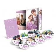 【送料無料】 2度目のファースト□ラブ DVD-BOX2 【DVD】
