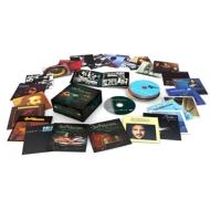 【送料無料】 Jan Akkerman ヤンアッカーマン / Complete Jan Akkerman (26CD) 輸入盤 【CD】