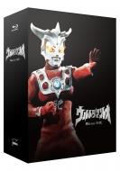 【送料無料】 ウルトラマンレオ Blu-ray BOX【特装限定版】 【BLU-RAY DISC】