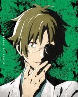【送料無料】 殺戮の天使 Vol.2 【BLU-RAY DISC】