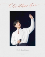 【送料無料】 Park Bo Gum Fanmeeting in Japan <Christmas eve> 2017.12.24 【DVD】