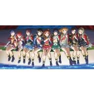 【送料無料】 少女☆歌劇 レヴュースタァライト Blu-ray BOX 3 【BLU-RAY DISC】