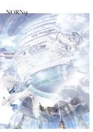 【送料無料】 ノルン+ノネット DVD BOX 【DVD】