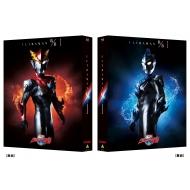 【送料無料】 ウルトラマンR/B Blu-ray BOX I 【BLU-RAY DISC】
