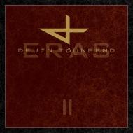【送料無料】 Devin Townsend Project / Eras: Vinyl Collection Part II (8枚組アナログ / BOXセット) 【LP】