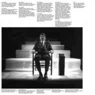 【送料無料】 Alvin Lucier / Illuminated By The Moon (4枚組アナログ+CD / BOXセット) 【LP】