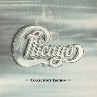 【送料無料】 Chicago シカゴ / Chicago II : Collector's Edition (2CD+2LP+DVD) 輸入盤 【CD】