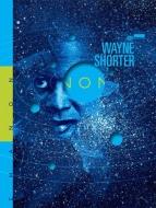 【送料無料】 Wayne Shorter ウェインショーター / Emanon (3CD) 輸入盤 【CD】