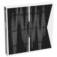 【送料無料】 Roland Kayn / Simultan (BOX仕様 / 3枚組アナログレコード / Die Schachtel) 【LP】