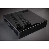 【送料無料】 Nitzer Ebb / Box Set (1982-2010) (Bonus Tracks) 【LP】