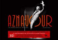 【送料無料】 Charles Aznavour シャルルアズナブール / Les Annees Barclay 輸入盤 【CD】